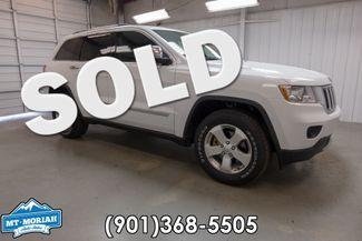 2013 Jeep Grand Cherokee Limited in  Tennessee