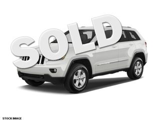 2013 Jeep Grand Cherokee Laredo Minden, LA
