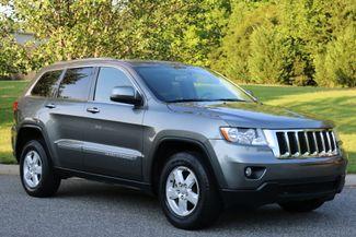 2013 Jeep Grand Cherokee Laredo Mooresville, North Carolina