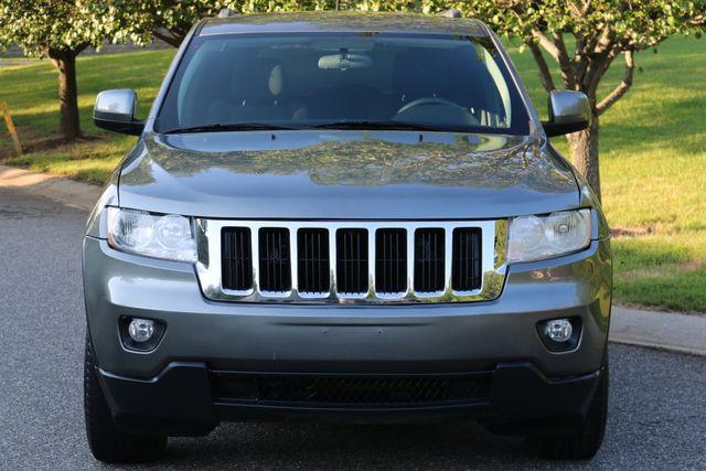 2013 Jeep Grand Cherokee Laredo Mooresville, North Carolina 1