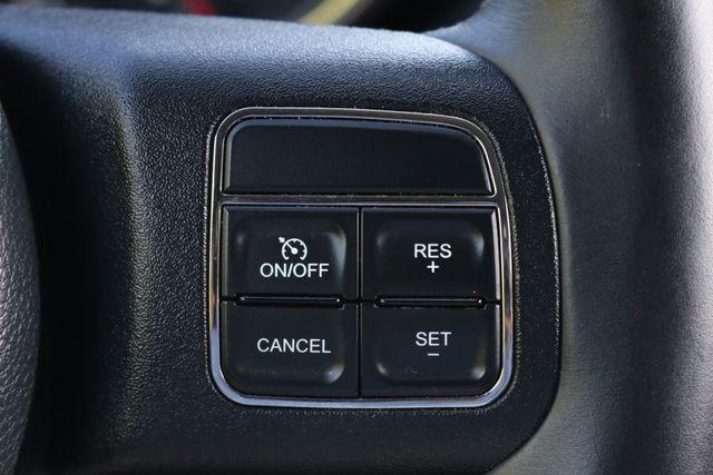 2013 Jeep Grand Cherokee Laredo Mooresville, North Carolina 29