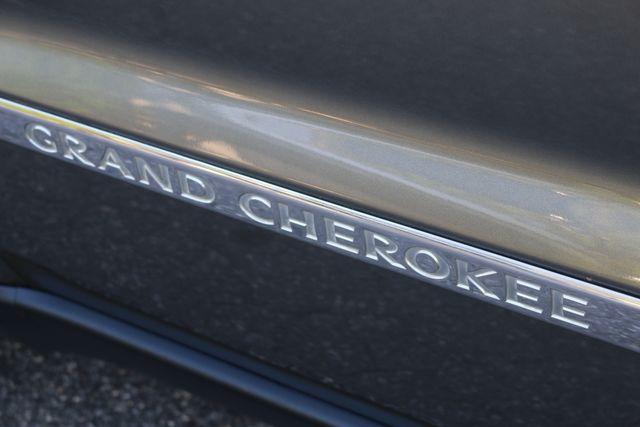 2013 Jeep Grand Cherokee Laredo Mooresville, North Carolina 7