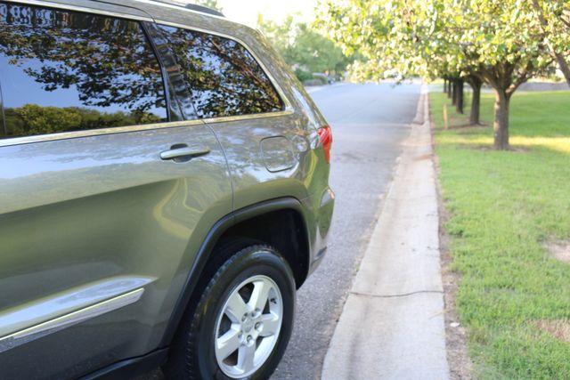 2013 Jeep Grand Cherokee Laredo Mooresville, North Carolina 47