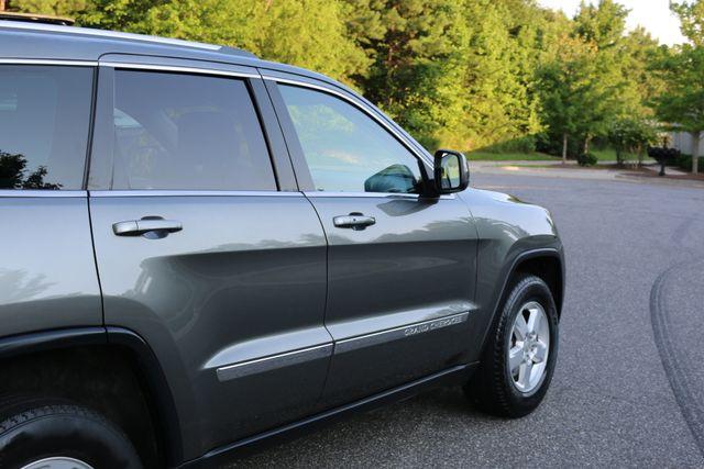 2013 Jeep Grand Cherokee Laredo Mooresville, North Carolina 51