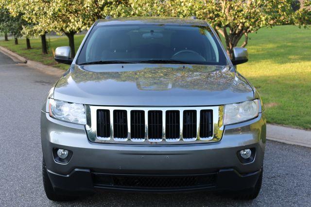 2013 Jeep Grand Cherokee Laredo Mooresville, North Carolina 54