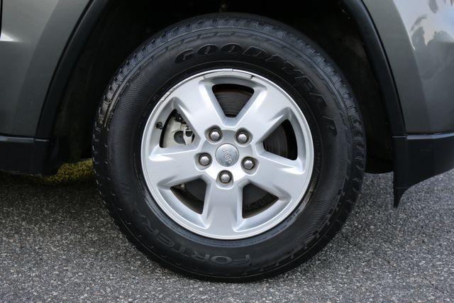 2013 Jeep Grand Cherokee Laredo Mooresville, North Carolina 44