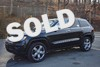 2013 Jeep Grand Cherokee Limited Naugatuck, Connecticut