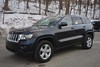 2013 Jeep Grand Cherokee Laredo Naugatuck, Connecticut