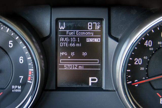 2013 Jeep Grand Cherokee Laredo - AUTO - 57K MILES - TOW PKG - NEW TIRES Reseda, CA 17