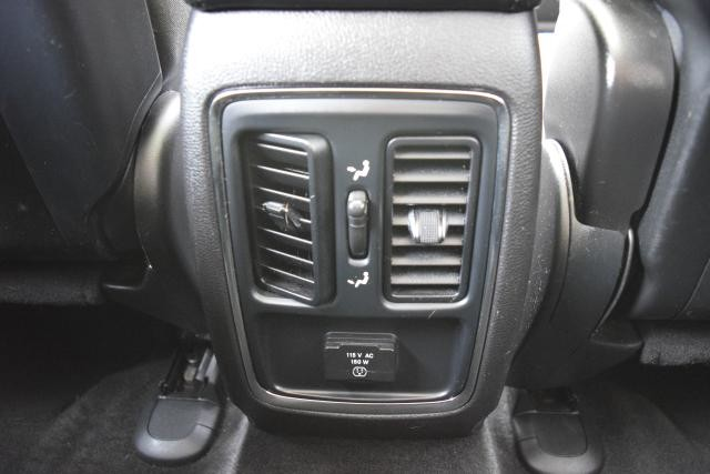 2013 Jeep Grand Cherokee Laredo Richmond Hill, New York 25