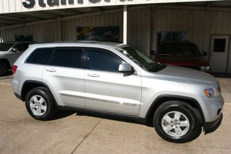 2013 Jeep Grand Cherokee Laredo in Vernon Alabama