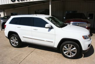 2013 Jeep Grand Cherokee in Vernon Alabama