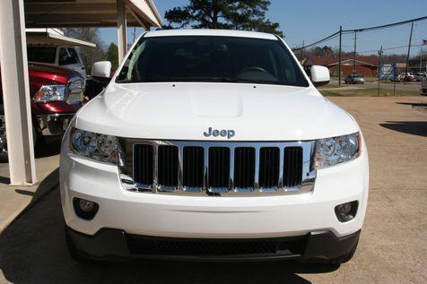 2013 Jeep Grand Cherokee Laredo in Vernon, Alabama