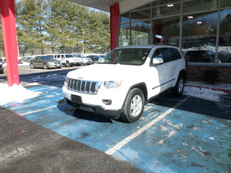 2013 Jeep Grand Cherokee in WATERBURY, CT