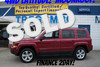 2013 Jeep Patriot 4WD Latitude Bentleyville, Pennsylvania