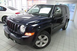 2013 Jeep Patriot Sport Chicago, Illinois 2