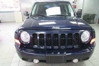2013 Jeep Patriot Sport Chicago, Illinois 1