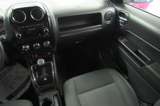 2013 Jeep Patriot Sport Chicago, Illinois 12