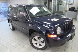 2013 Jeep Patriot Sport Chicago, Illinois