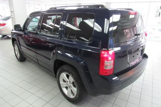 2013 Jeep Patriot Sport Chicago, Illinois 3