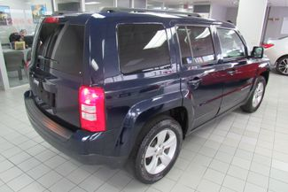 2013 Jeep Patriot Sport Chicago, Illinois 5