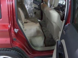 2013 Jeep Patriot Sport  city ND  AutoRama Auto Sales  in , ND