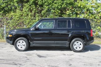 2013 Jeep Patriot Sport Hollywood, Florida 9
