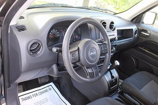 2013 Jeep Patriot Sport Hollywood, Florida 15