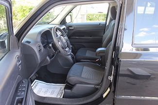 2013 Jeep Patriot Sport Hollywood, Florida 25