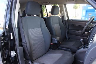 2013 Jeep Patriot Sport Hollywood, Florida 28