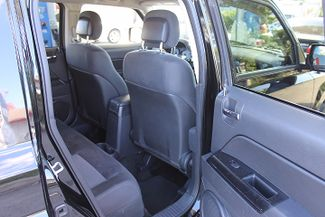 2013 Jeep Patriot Sport Hollywood, Florida 29
