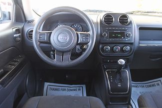 2013 Jeep Patriot Sport Hollywood, Florida 18