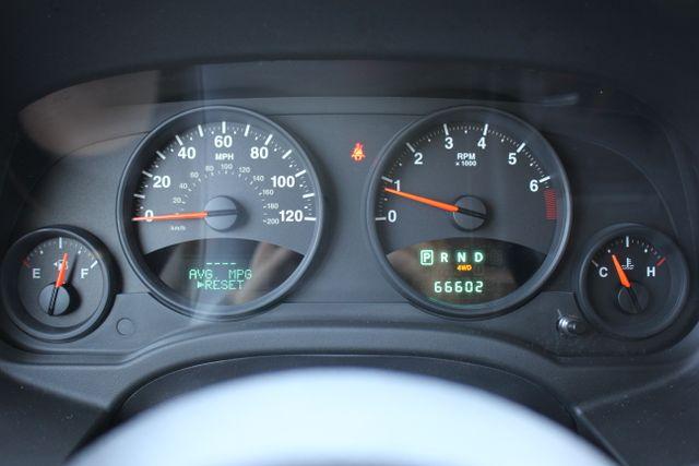 2013 Jeep Patriot Latitude-Heated Leather!! Mooresville , NC 11