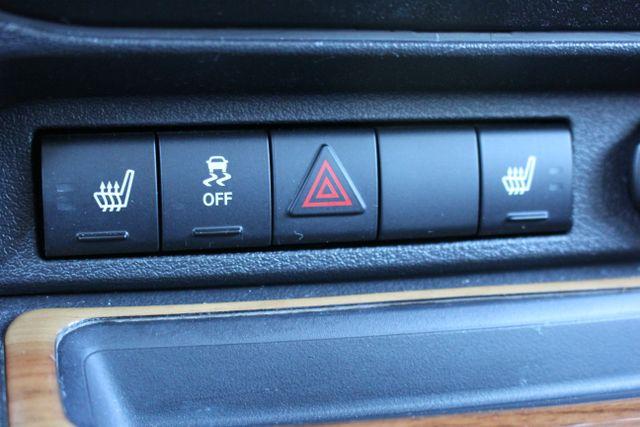 2013 Jeep Patriot Latitude-Heated Leather!! Mooresville , NC 14