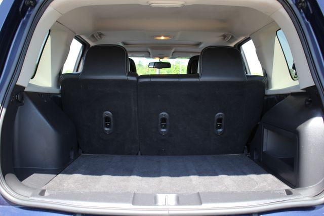 2013 Jeep Patriot Latitude-Heated Leather!! Mooresville , NC 23