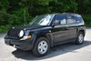 2013 Jeep Patriot Sport Naugatuck, Connecticut