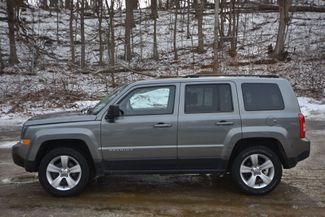 2013 Jeep Patriot Sport Naugatuck, Connecticut 1