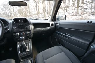 2013 Jeep Patriot Sport Naugatuck, Connecticut 13