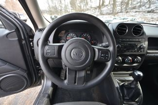 2013 Jeep Patriot Sport Naugatuck, Connecticut 15