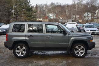 2013 Jeep Patriot Sport Naugatuck, Connecticut 5