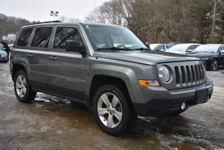 2013 Jeep Patriot Sport Naugatuck, Connecticut 6