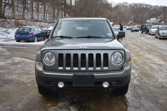 2013 Jeep Patriot Sport Naugatuck, Connecticut 7