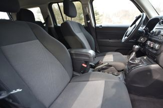 2013 Jeep Patriot Sport Naugatuck, Connecticut 8