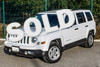 2013 Jeep Patriot Sport - 5SPD MANUAL - ONLY 34K MILES - TOW HITCH Reseda, CA
