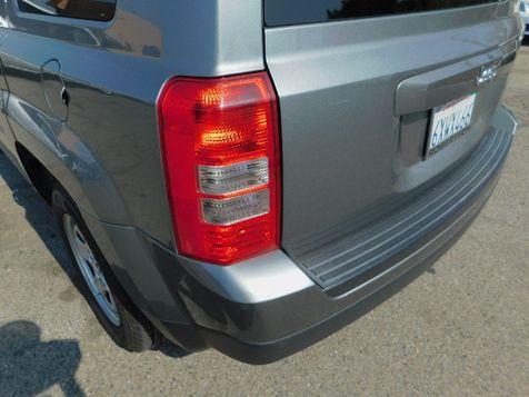 2013 Jeep Patriot Sport | Santa Ana, California | Santa Ana Auto Center in Santa Ana, California