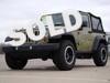 2013 Jeep Wrangler Rubicon Bettendorf, Iowa