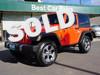 2013 Jeep Wrangler Sport Englewood, CO