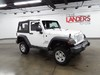 2013 Jeep Wrangler Sport Little Rock, Arkansas