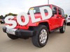 2013 Jeep Wrangler Unlimited Sahara Bettendorf, Iowa