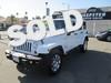 2013 Jeep Wrangler Unlimited Sahara Costa Mesa, California